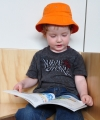 Children's Books A - Z