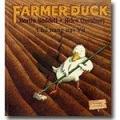Farmer Duck: Martin Waddell