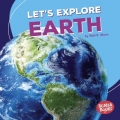 Let's Explore the Earth