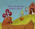 Little Red Hen (The) :