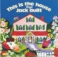 The House That Jack Bulit
