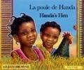 Handa's Hen: Eileen Browne