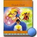 Deepak's Diwali: Divya Karwal, Doreen Lang