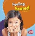 Feeling Scared