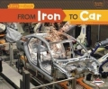 From Iron to Car