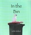 In The Bin: Kellie Bollard