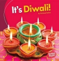 It's Diwali