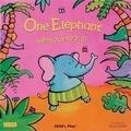 One Elephant Went to Play
