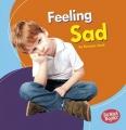 Feeling Sad