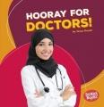 Hooray For Doctors