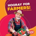 Hooray For Farmers