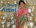 To Be An Artist: Maya Ajmers & John Ivanko