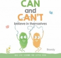 Can and Can't