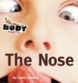 Close Up: The Nose