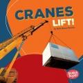 Construction Zone: Cranes
