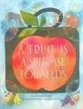 Fruit is a Suitcase for Seeds: Jean Richards