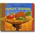 Handa's Surprise: Eileen Browne