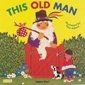 This Old Man