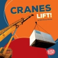 Construction Zone: Cranes
