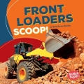 Construction Zone: Front Loaders