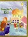 Samira's Eid: Nasreen Aktar
