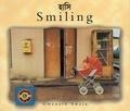 "Small World Series ""Smiling"" : Gwenyth Swain"